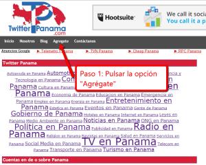 Paso_1_TwitterPanama