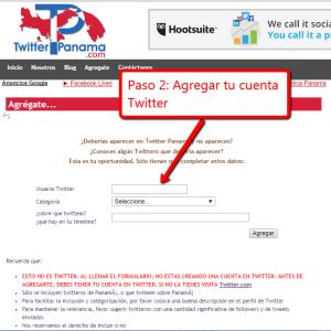 Paso_2_TwitterPanama